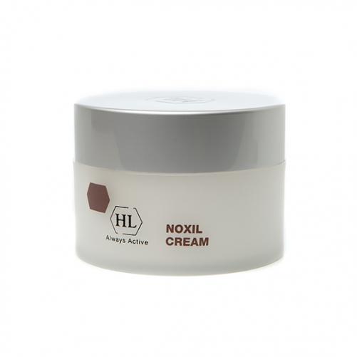 Holy Land NOXIL Cream  Крем для комбинированной кожи, 250 мл