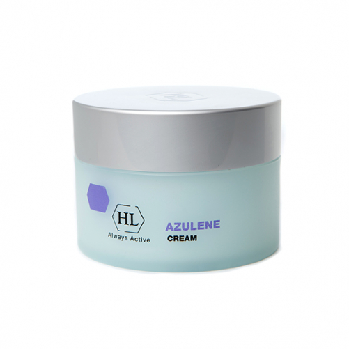 Holy Land AZULENE Cream   Питательный крем, 250 мл